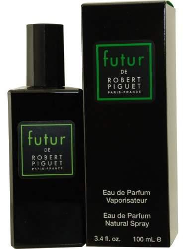 Robert Piguet Futur for Women