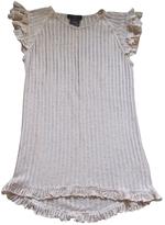 Louis Vuitton Jumper-Dress