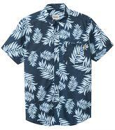rhythm Men's Dope Short Sleeve Shirt 7537788