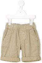 American Outfitters Kids - capri shorts - kids - Cotton - 4 yrs