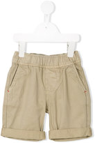 American Outfitters Kids capri shorts