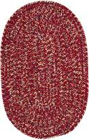 Colonial Mills WB71SAMPLE West Bay Reversible Chenille Rug
