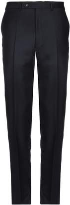 Canali Casual pants - Item 36856148AL