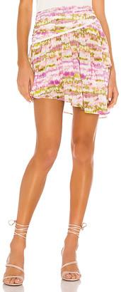 Tularosa Hayes Skirt