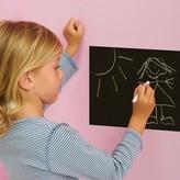 Fun To See Black chalkboard room sticker