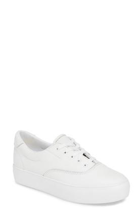 Keds Rise Sneaker