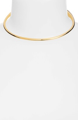 Soko Double Dash Choker