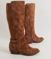 Not Rated Blaire Boot