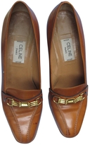Celine Vintage Shoes