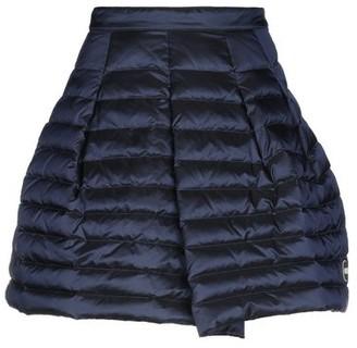 Colmar Knee length skirt