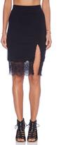 Free People Story Teller Skirt