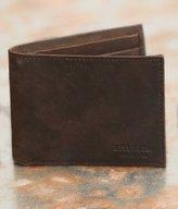 Bill Adler Wallet