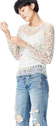Find. 24773 Womens Tops