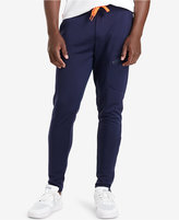 Polo Ralph Lauren Men's US Open Jersey Pants