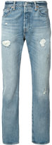 Levi's Anthony jeans - men - Cotton - 30/32