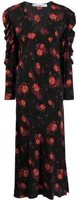 IRO Louve Dress