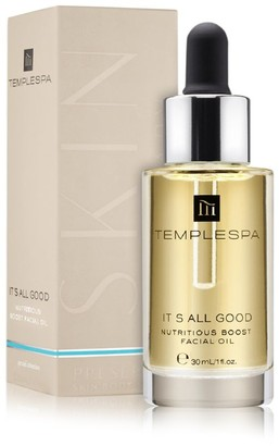 Temple Spa It'S All Good Nutritious Skin Oil