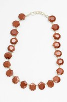 Kendra Scott 'Sam' Stone Necklace