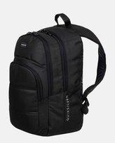 Quiksilver Burst 20L - Medium Backpack