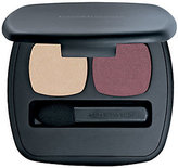 bareMinerals Ready 2.0 Eyeshadow Duos