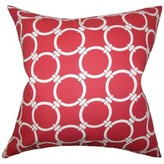 Cormine Throw Pillow Cover The Pillow Collection