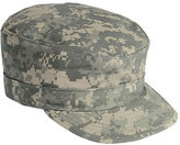 Propper ACU Patrol Cap 50C/50N