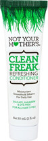 Not Your Mother's Travel Size Clean Freak Conditioner