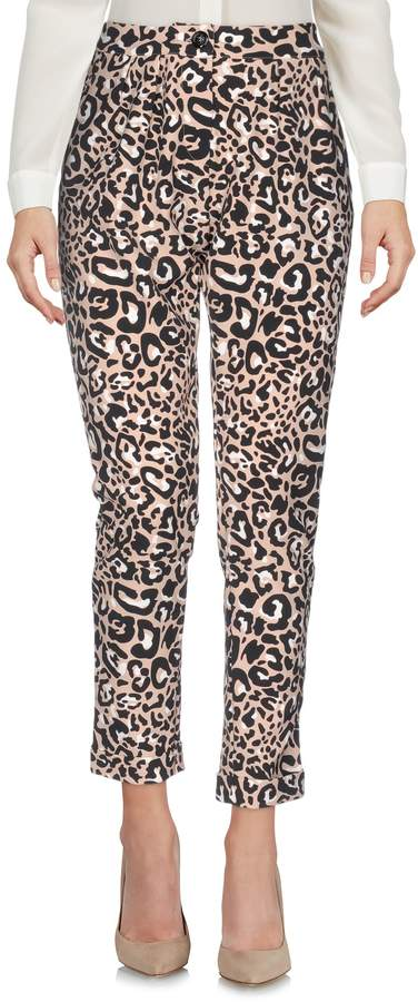Blugirl Casual pants - Item 36856641