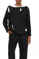 Cheap Monday Bright Knit Sweater