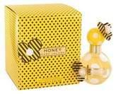 Marc Jacobs Honey Eau De Parfum Spray