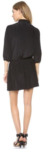 Juicy Couture Lauren Dress