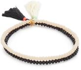 Shashi Amanda Bracelet Set