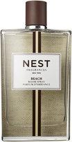 Nest Beach Room Spray