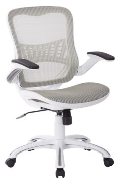 Office Star Riley Office Chair