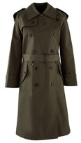 Marc Jacobs The) Trench-coat