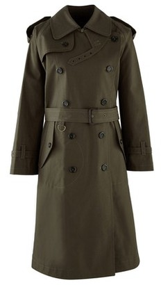 MARC JACOBS, THE Trench-coat
