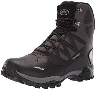 Baffin Mens Men's Charge Snow Boot 7 Medium US