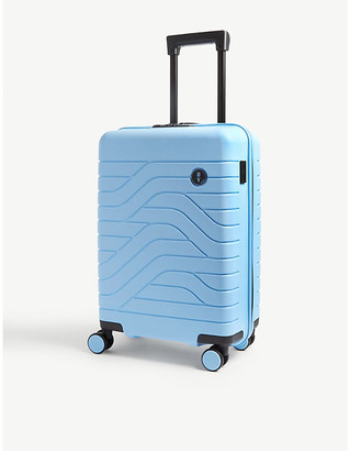 By Ulisse spinner suitcase 55