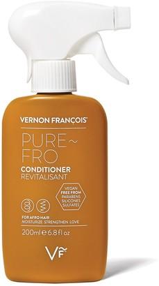 Vernon François Pure Fro Conditioner