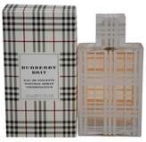 Antonio Puig Burberry Brit by Burberry Eau de Toilette Women's Spray Perfume - 1.7 fl oz