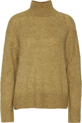 Ichi Kamara Golden Knit - X Small