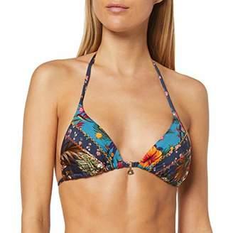 Bananamoon Banana Moon Women's Kao Limonada Bikini,(Size: M38)