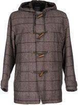 Spiewak Coats