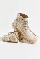 Thumbnail for your product : Palladium Pampa Hi Organic II Boots