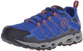 Columbia Men's Ventastic II Trail Shoe