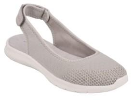 Easy Spirit Gracee Sling Back Casual Women's Shoes Women's Shoes