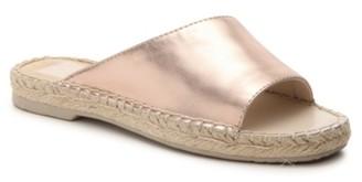 Dolce Vita Banji Espadrille Sandal