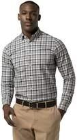 Tommy Hilfiger Slim Fit Check Shirt