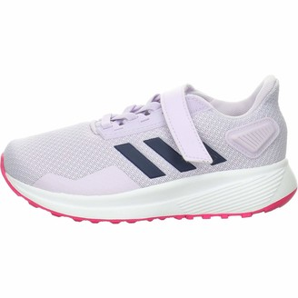 adidas Unisex Kids Duramo 9 Training Shoes