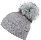 Alice Hannah Beanie Hat